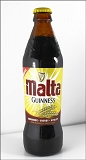 Malta Guinness 300ml
