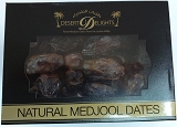 Desert Delights Dates 1kg