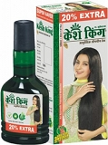 Kesh King oil 100ml