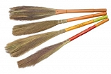 Indian Floor Broom 1szt.
