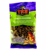 Green Raisins 100g(kismis)