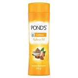 Sandal Powder 100G Ponds