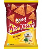 Mad Angles Achaari Masti-45g