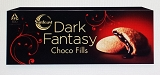 Dark Fantasy Choco Fills 75G Sunfeast