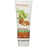 Patanjali Kesh Kanti Hair Conditioner-Almond
